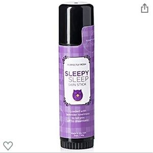Posh Sleepy Sleep stick